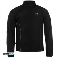 Carrimor Running Jacket - Small - Unisex